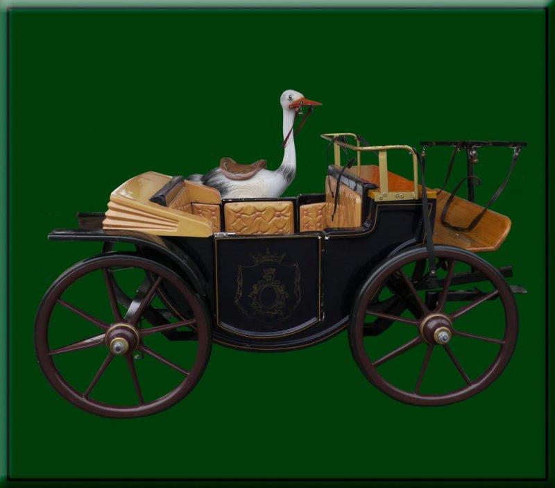 carousel-FR